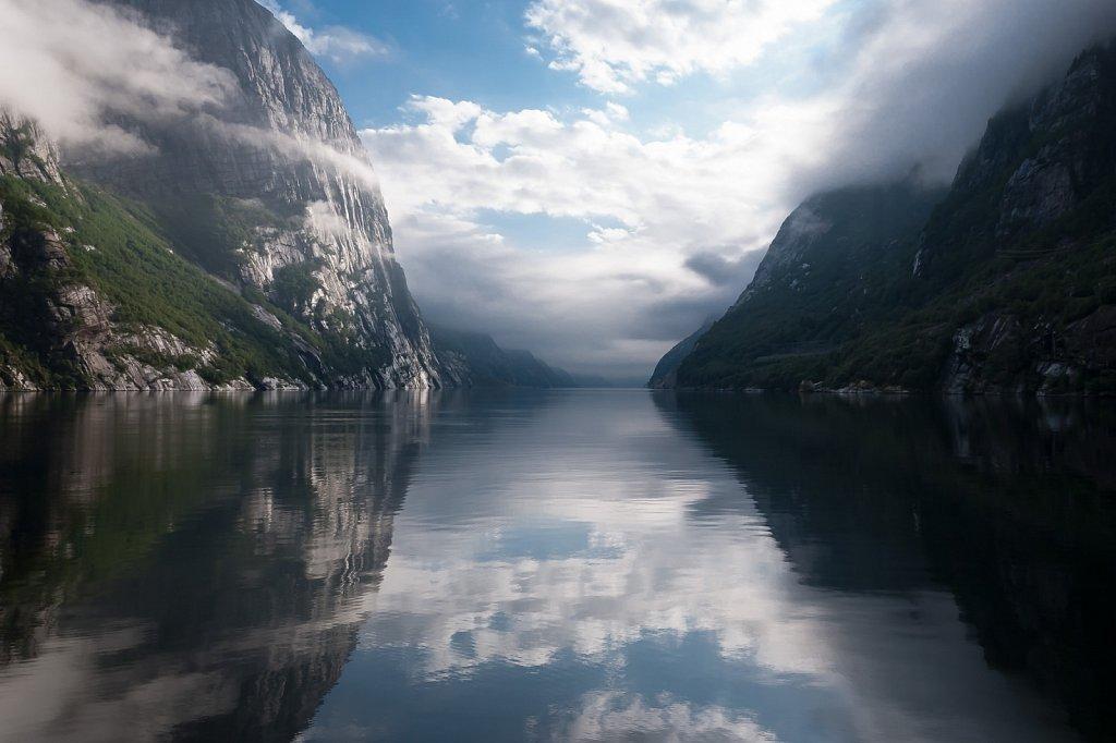 Norwegen #5