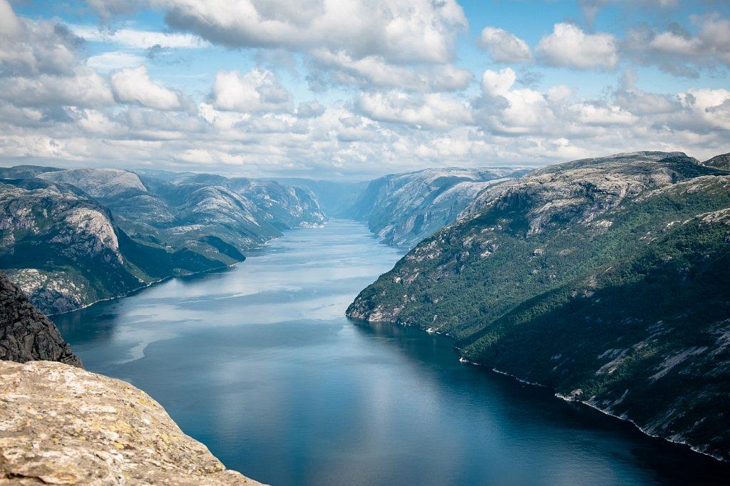Norwegen #6
