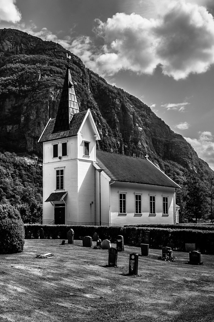 Norwegen #13