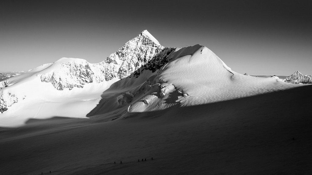 Alpen #4