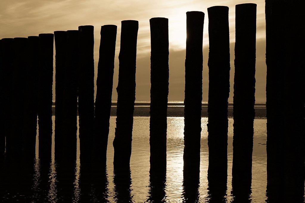 Nordsee #6