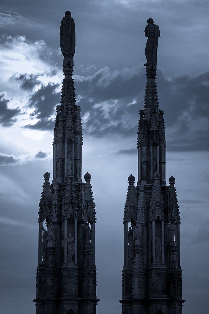 Mailand #8