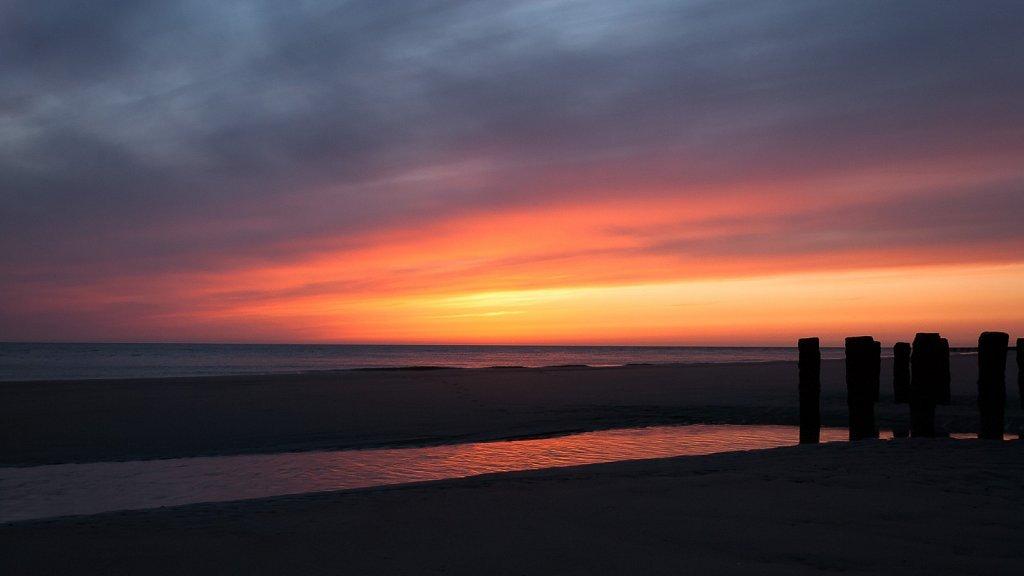 Nordsee #9