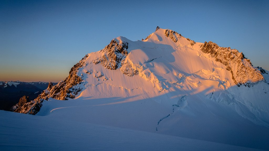Alpen #9