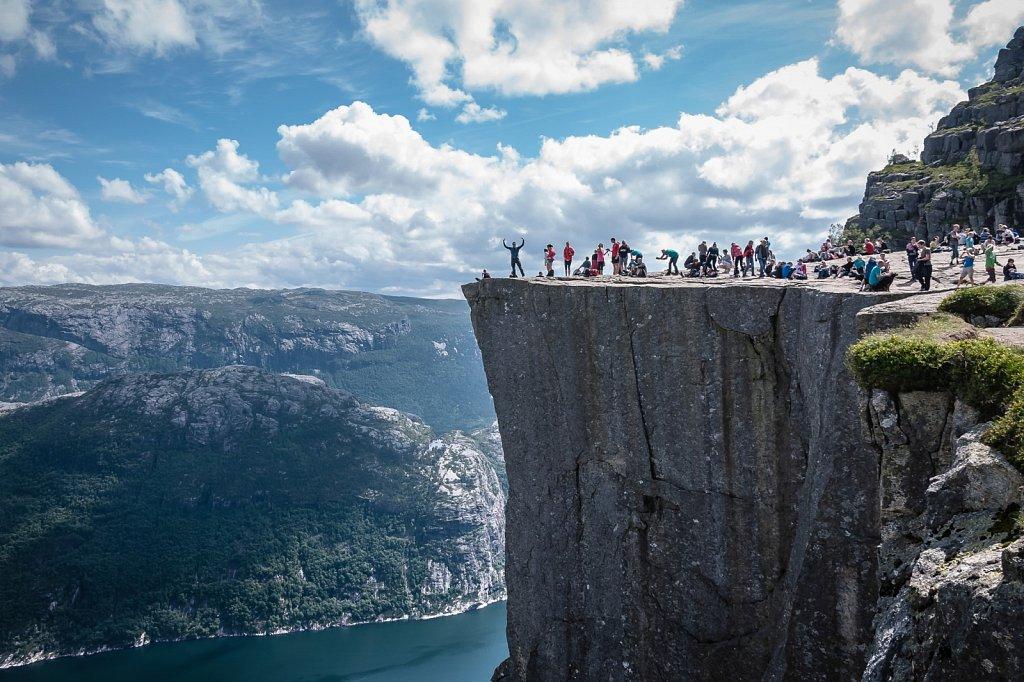 Norwegen #7