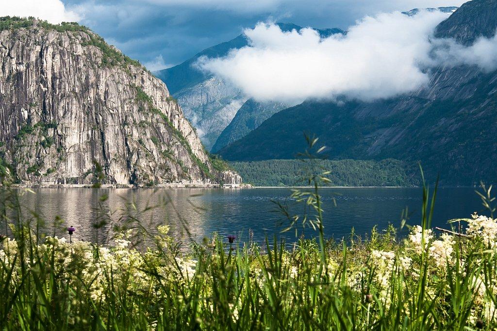 Norwegen #9