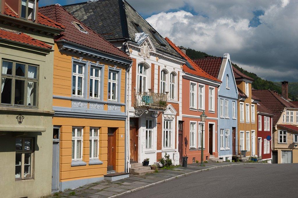Norwegen #11