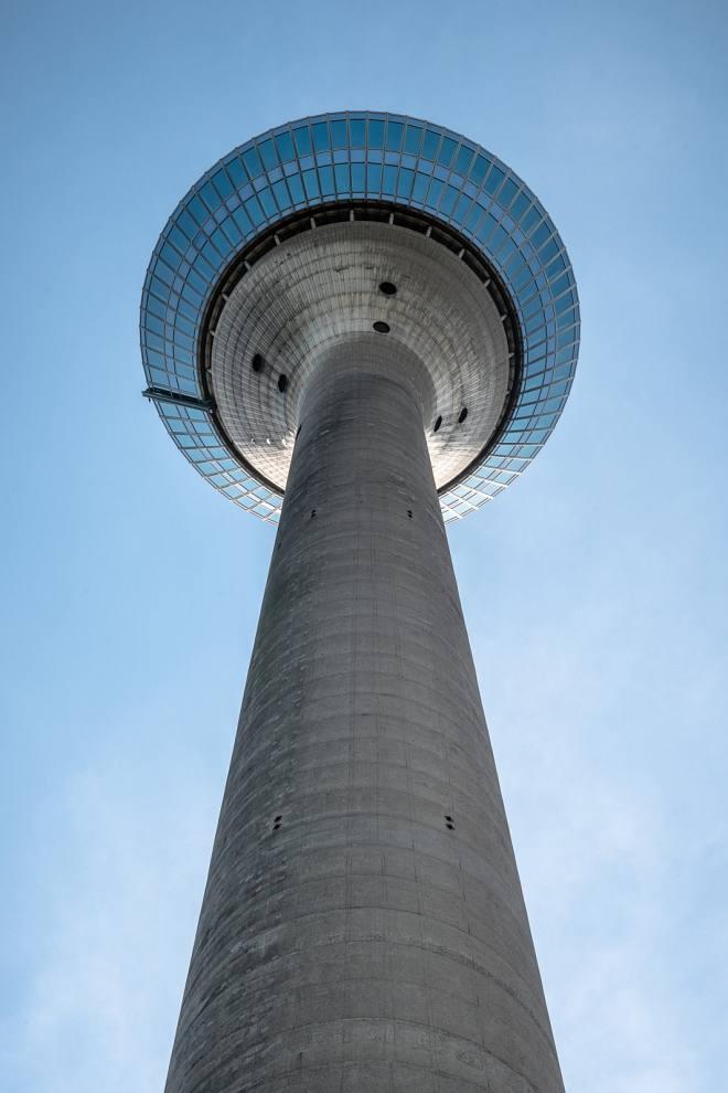 Düsseldorf #1