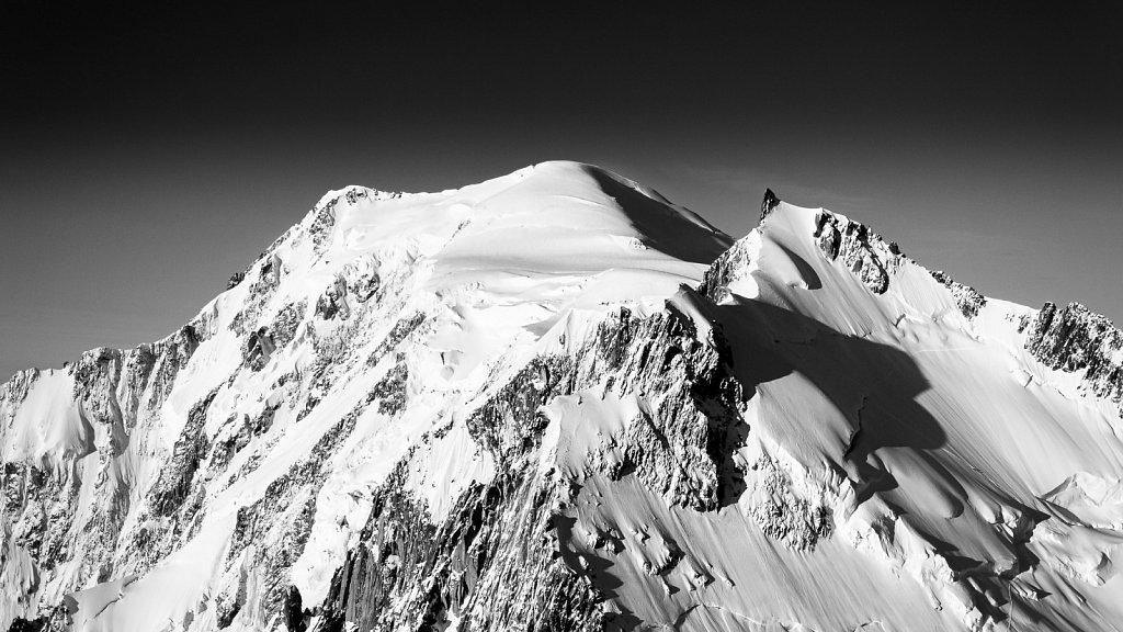 Alpen #10