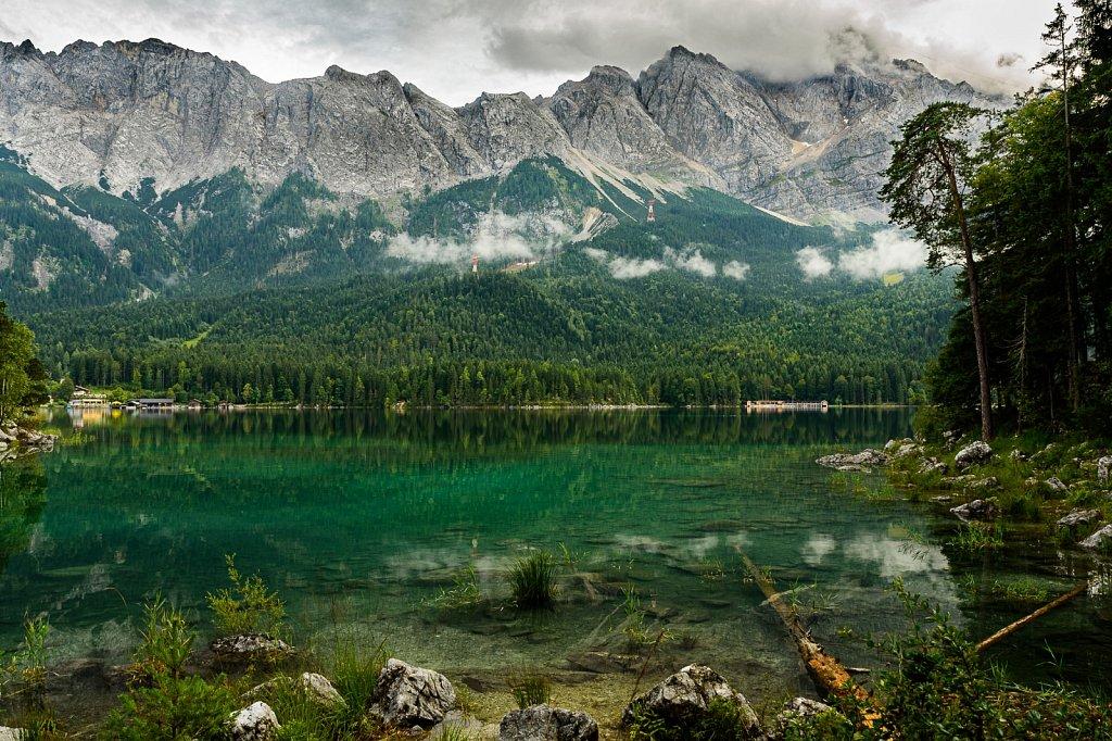 Alpen #14