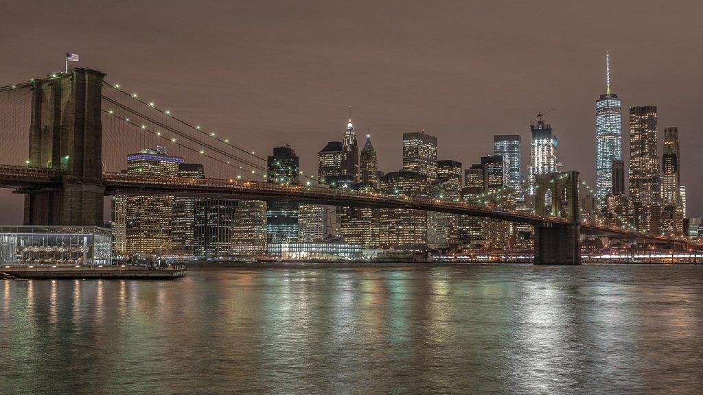 New York #18