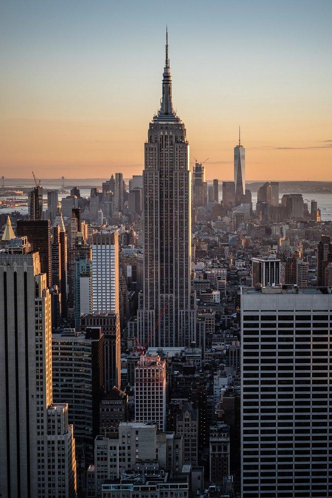 New York #10