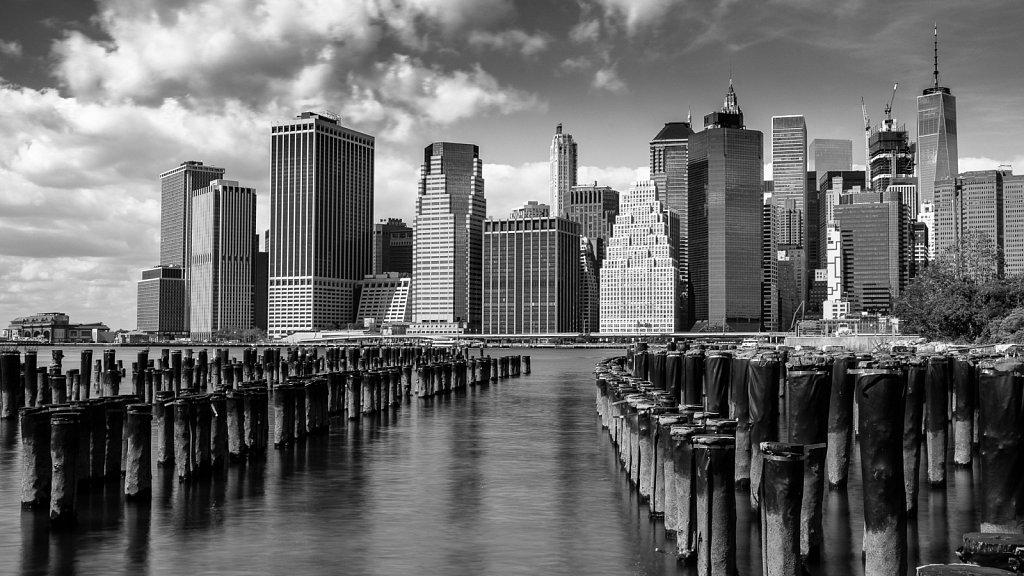 New York #15