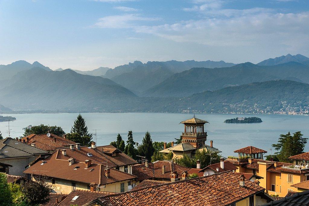 Lago Maggiore #5