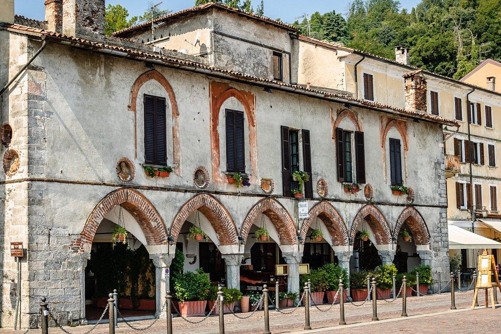 Lago Maggiore #6