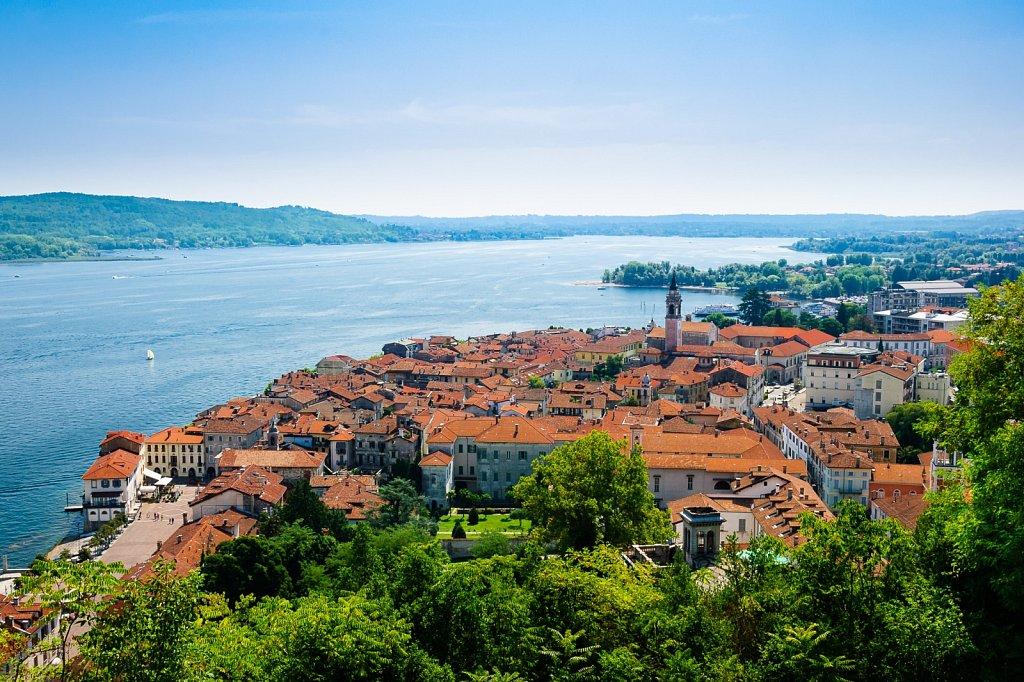 Lago Maggiore #7