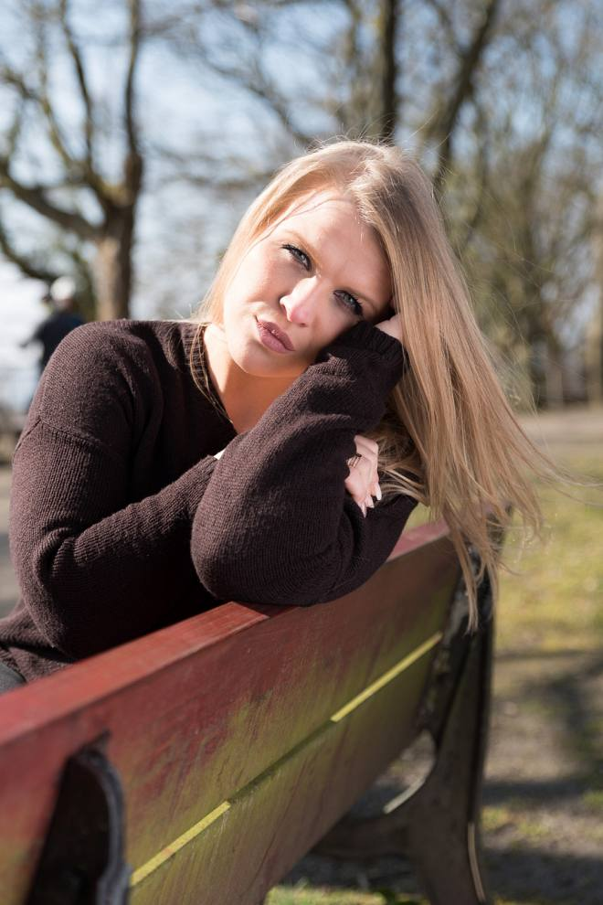 Kristin #5