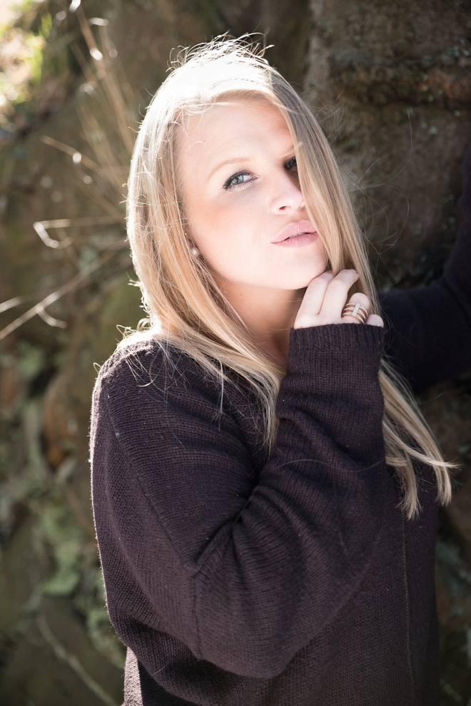 Kristin #7