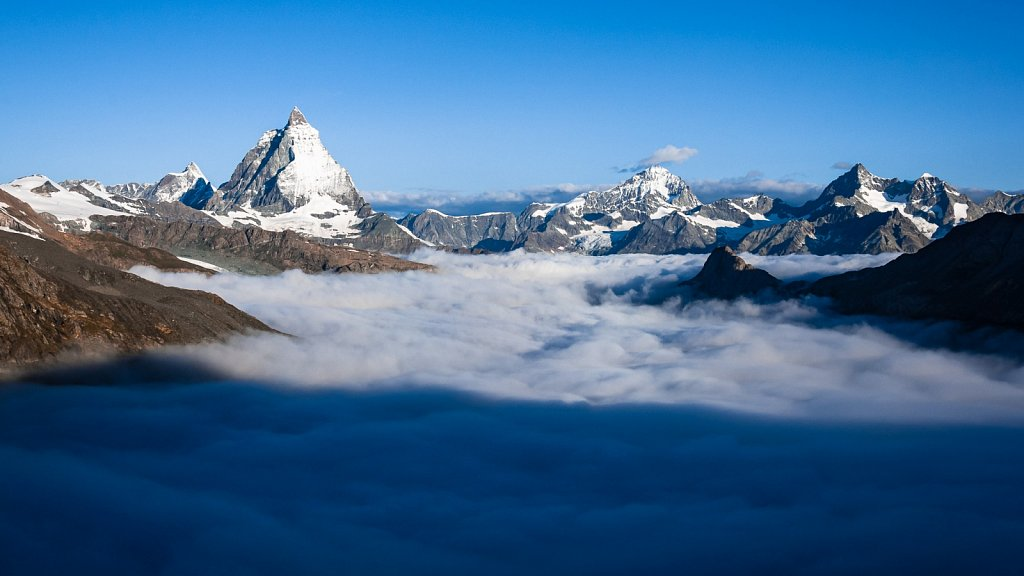 Alpen #5