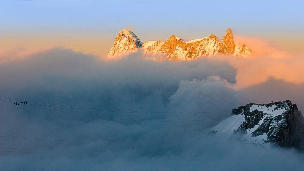 Alpen #16