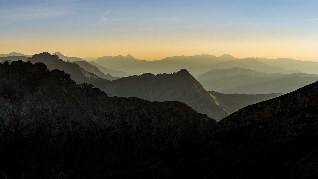 Alpen #18