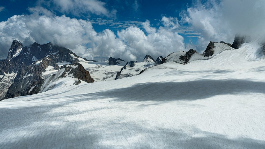 Alpen #24