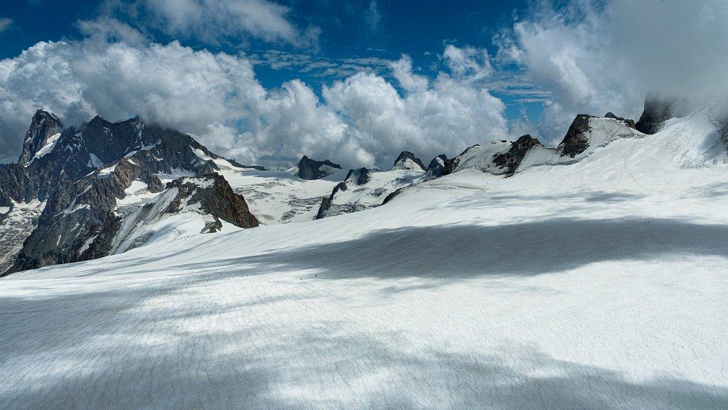 Col du Midi