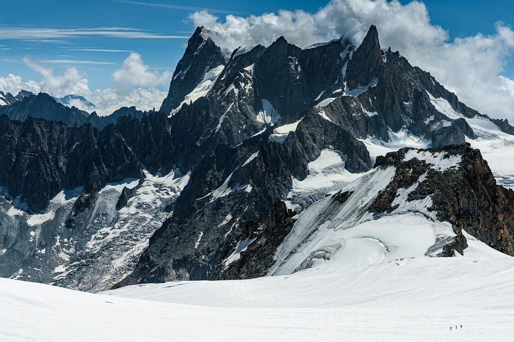 Alpen #22