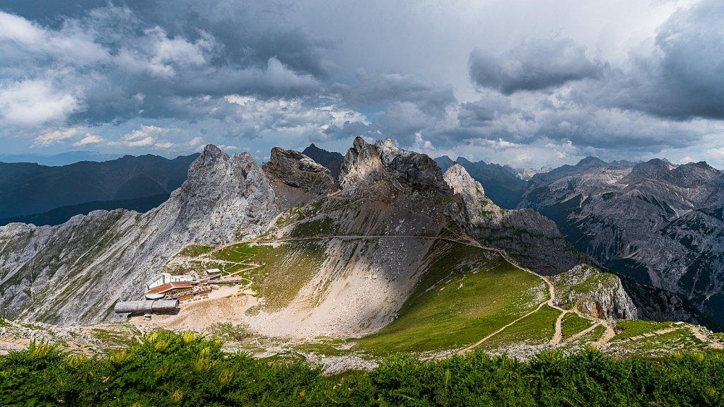 Alpen #17