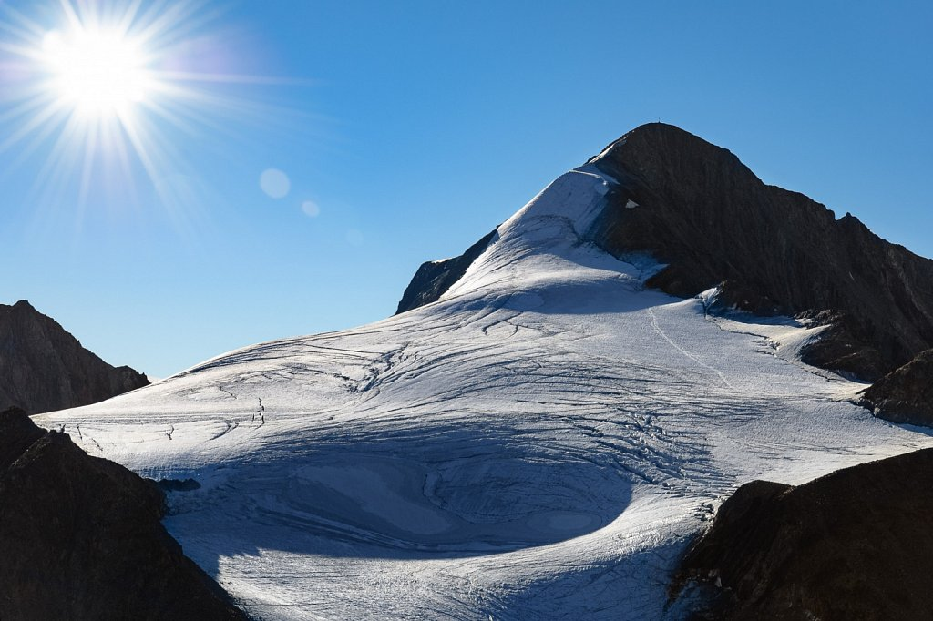 Alpen #21
