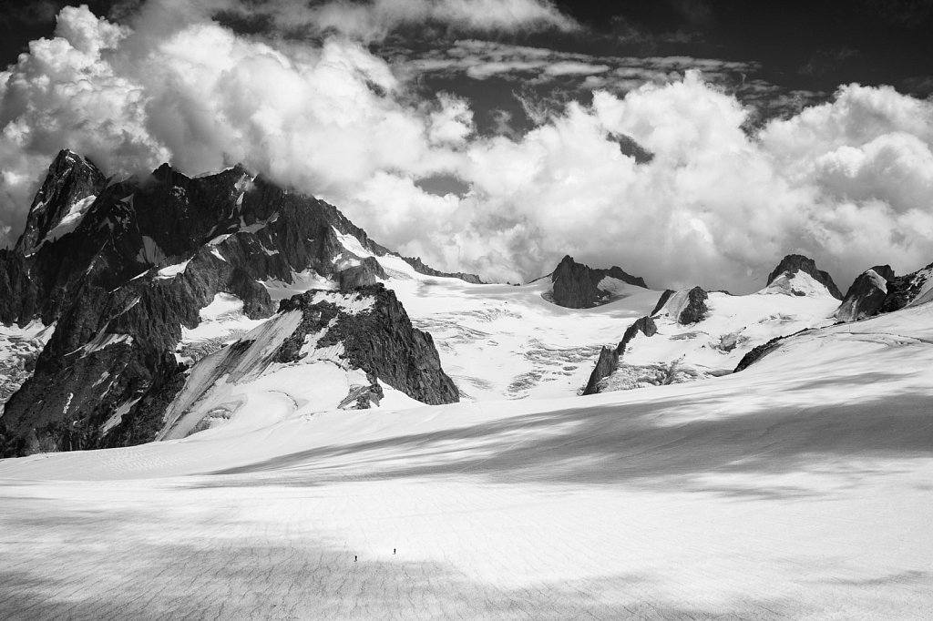 Alpen #20