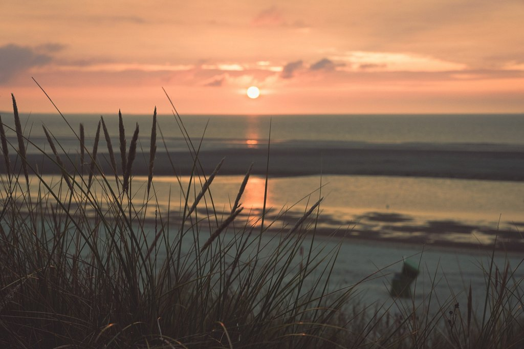 Nordsee #15