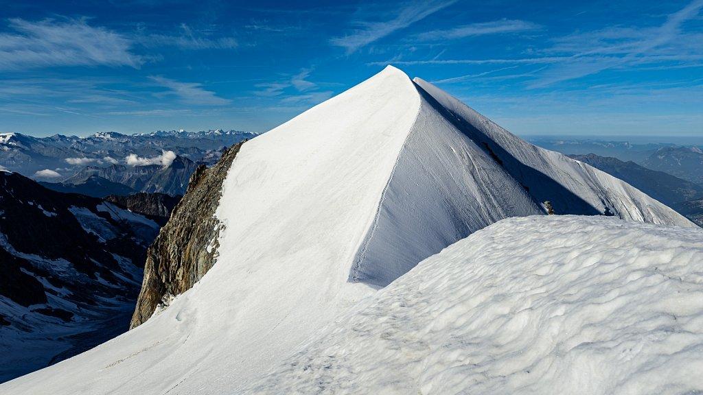 Alpen #19
