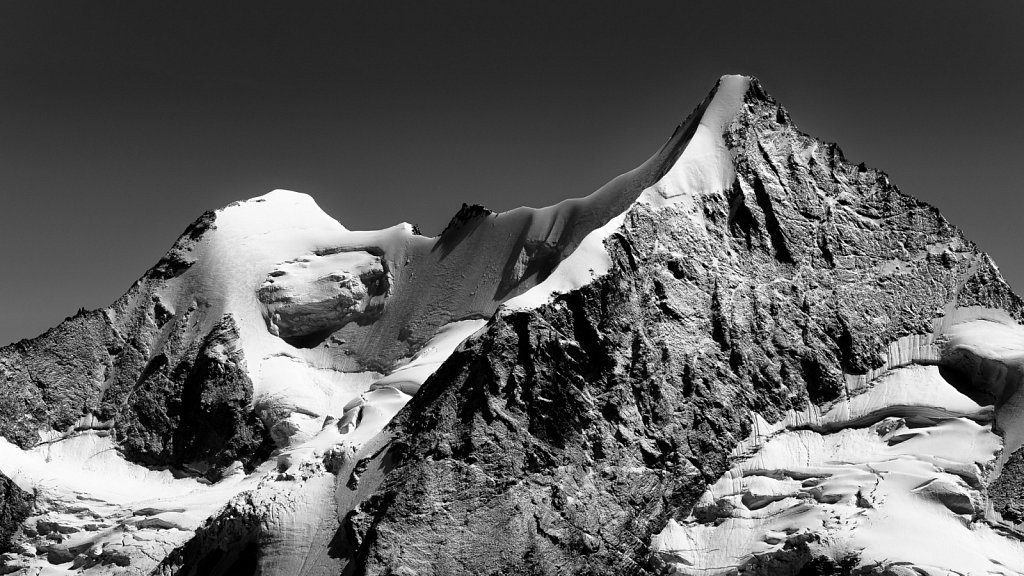 Alpen #26