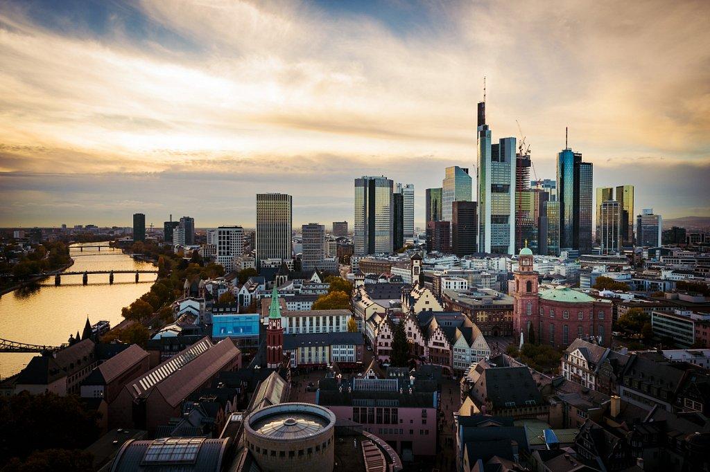 Frankfurt #13