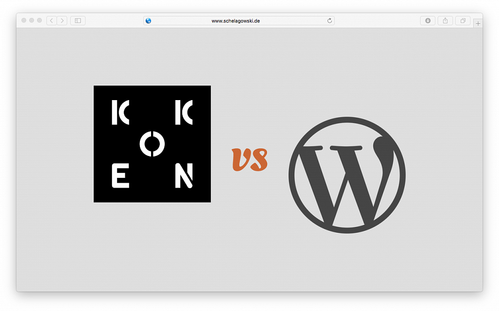 logo-koken-workpress-white.png